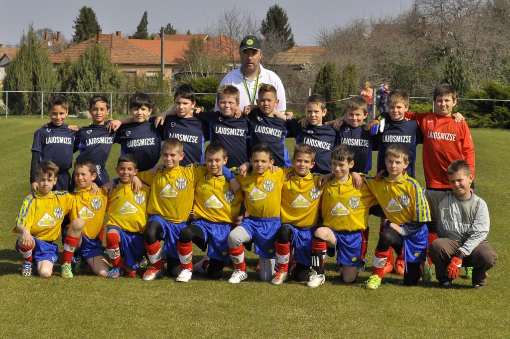 0 csapat